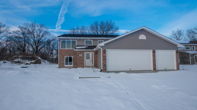 970 Ian Drive, Hobart, IN 46342 - MLS#: 448600
