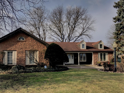 9418 White Oak Avenue, Munster, IN 46321 - MLS#: 448610