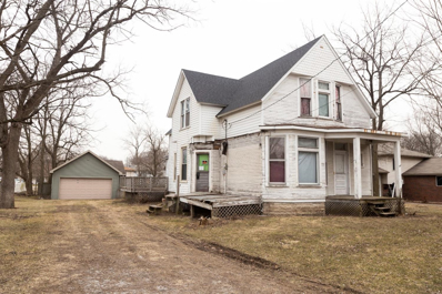 111 Prairie Street, Lowell, IN 46356 - MLS#: 448615