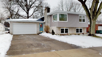 1104 Illinois Street, Valparaiso, IN 46383 - MLS#: 448650