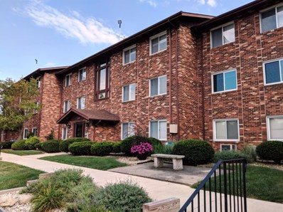 8125 Lake Shore Drive UNIT # 5, Cedar Lake, IN 46303 - MLS#: 448718