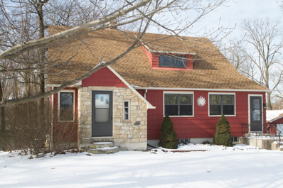 2150 Samuelson Road, Portage, IN 46368 - MLS#: 448774