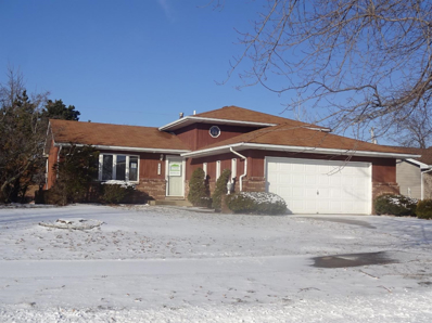 6904 W 85th Place, Crown Point, IN 46307 - MLS#: 448829