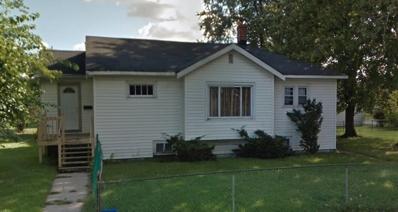 6406 Euclid Avenue, Hammond, IN 46324 - #: 448872