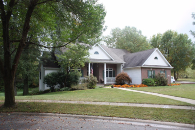 31 Kincraig Court, Valparaiso, IN 46385 - MLS#: 448925