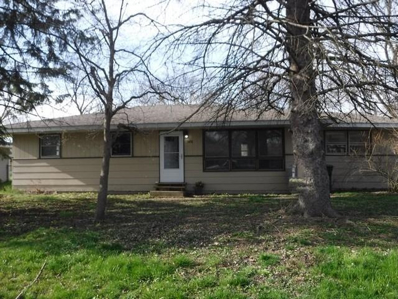 5454 Buckeye Avenue, Portage, IN 46368 - MLS#: 448927