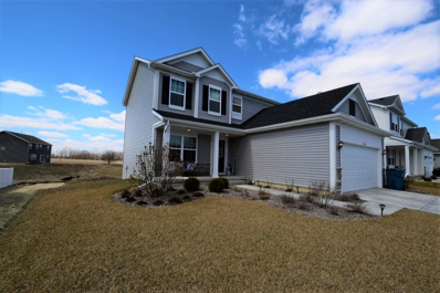 10610 Fairview Place, Dyer, IN 46311 - MLS#: 448930