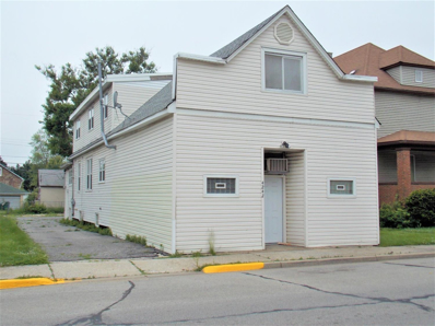 4242 Sheffield Avenue, Hammond, IN 46327 - MLS#: 448950