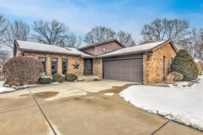 924 Brooke Lane, Schererville, IN 46375 - MLS#: 448975