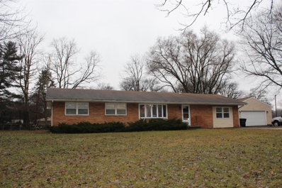 2362 Eastwood Street, Portage, IN 46368 - MLS#: 449020