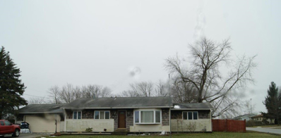8244 W Pahs Road, Michigan City, IN 46360 - MLS#: 449055