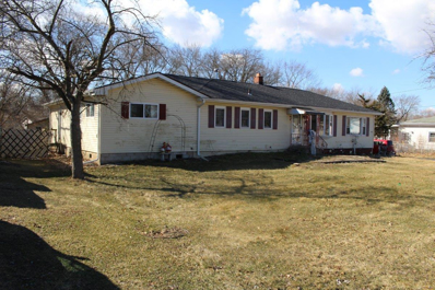 6647 Old Porter Road, Portage, IN 46368 - MLS#: 449073