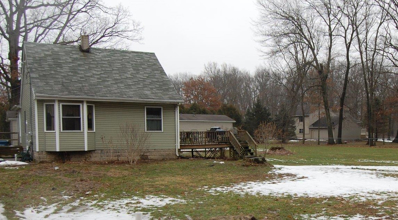 1097 N 200th, Chesterton, IN 46304 - MLS#: 449086