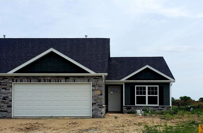 18339 Platinum Drive, Lowell, IN 46356 - MLS#: 449161