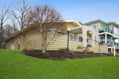 3605 Lake Shore Drive, Michiana Shores, IN 46360 - #: 449164