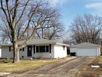 3095 Hickory Street, Portage, IN 46368 - MLS#: 449165