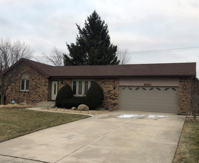 8931 Clark Place, Crown Point, IN 46307 - MLS#: 449172