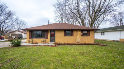 13512 Ivy Street, Cedar Lake, IN 46303 - MLS#: 449187