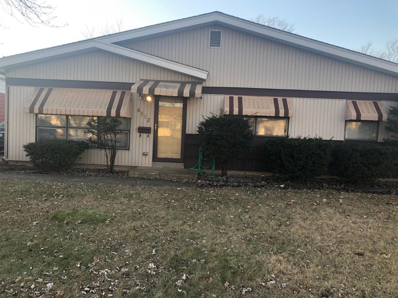 6552 Illinois Avenue, Hammond, IN 46323 - MLS#: 449216