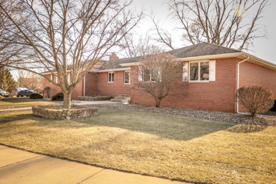 12129 Northcote Court, St. John, IN 46373 - MLS#: 449314