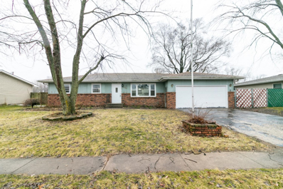 6443 Valleyview Avenue, Portage, IN 46368 - MLS#: 449327