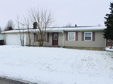 630 Osage Road, Valparaiso, IN 46385 - MLS#: 449354