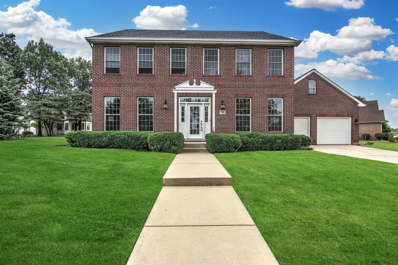 714 Pennock Circle, Crown Point, IN 46307 - #: 449380