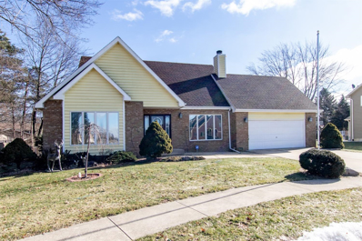 3904 Summit Drive, Valparaiso, IN 46383 - MLS#: 449437
