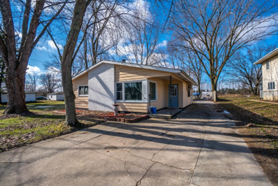 3316 N Lake Park Avenue, Hobart, IN 46342 - MLS#: 449438