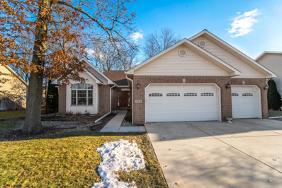 2501 Aeropostale Drive, Chesterton, IN 46304 - MLS#: 449447