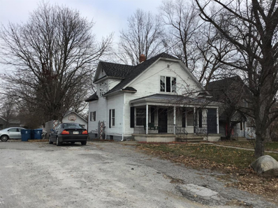 154 W Commercial Avenue, Lowell, IN 46356 - MLS#: 449458