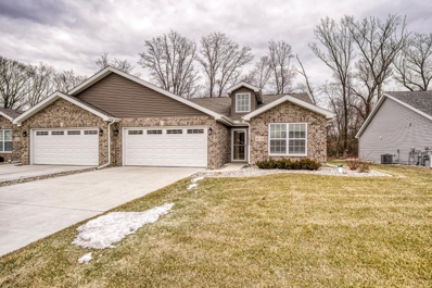 14231 Sherman Street, Cedar Lake, IN 46303 - MLS#: 449494