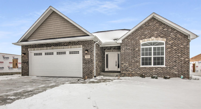 11423 Mcintosh Lane, Schererville, IN 46375 - MLS#: 449513