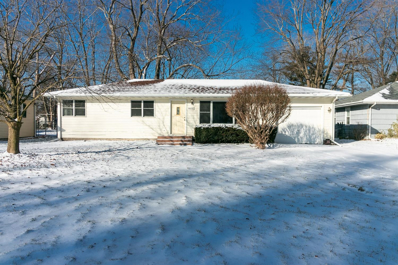 4450 King Court, Gary, IN 46408 - MLS#: 449530