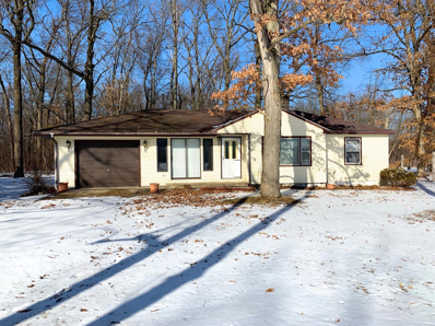 1440 W Toto Road, North Judson, IN 46366 - MLS#: 449568