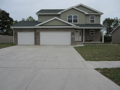 6417 W 128th Lane, Cedar Lake, IN 46303 - MLS#: 449569