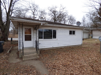 320 Cleveland Avenue, New Chicago, IN 46342 - MLS#: 449592