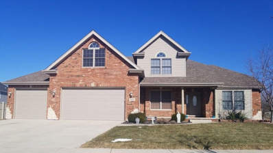 8150 W 101st Place, St. John, IN 46373 - MLS#: 449614