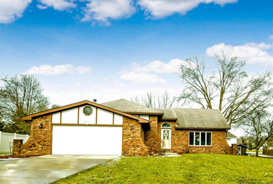 9405 Olcott Avenue, St. John, IN 46373 - MLS#: 449624