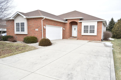 840 E Clearwater, Crown Point, IN 46307 - MLS#: 449625