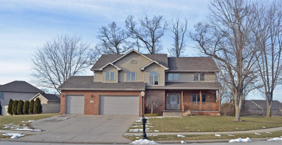 2229 Amarillo Street, Portage, IN 46368 - MLS#: 449633
