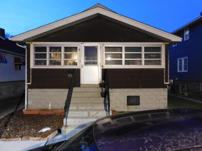 957 Reese Avenue, Whiting, IN 46394 - MLS#: 449671