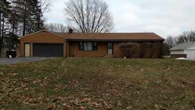 7225 Lenburg Road, Portage, IN 46368 - MLS#: 449672