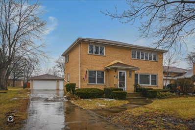 8135 Madison Avenue, Munster, IN 46321 - MLS#: 449711