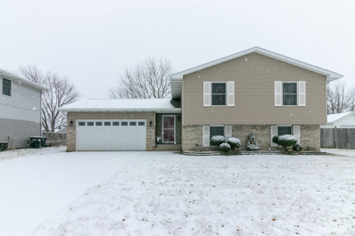3717 Walsh Street, Portage, IN 46368 - MLS#: 449735