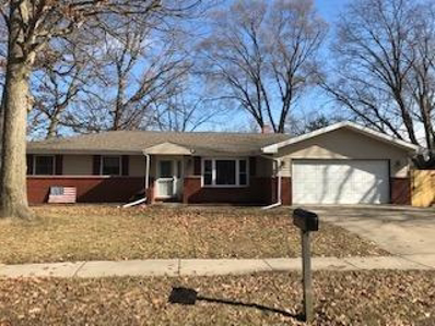 3317 Ashland Street, Portage, IN 46368 - MLS#: 449776