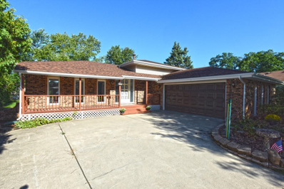 4123 Augusta Drive, Crown Point, IN 46307 - MLS#: 449777