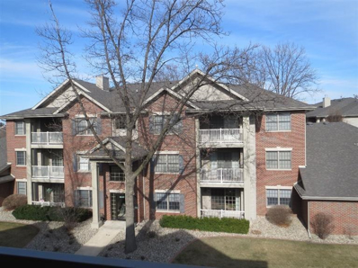 1640 White Oak Circle UNIT # 3B, Munster, IN 46321 - MLS#: 449785
