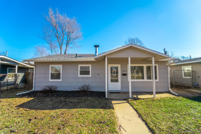 6407 Grand Avenue, Hammond, IN 46323 - MLS#: 449808