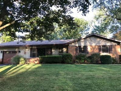 1241 Dogwood Drive, Chesterton, IN 46304 - MLS#: 449919